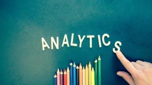 analytiques et statistiques