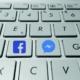 quel contenu pour quel réseau social