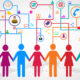 baromètre réseaux sociaux