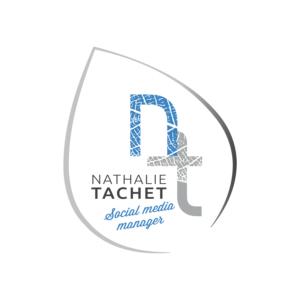 Nathalie tachet