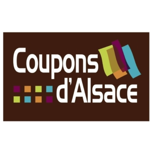 Coupons Alsace