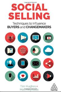 livre social selling