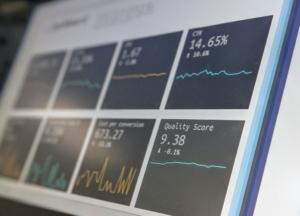 statistiques et indicateurs performance