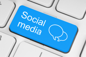 qui suis-je social media manager