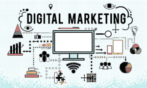 tendances marketing digital email marketing