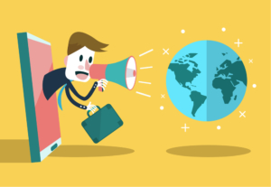 avis client marketing digital