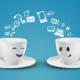 8 conseils visibilité réseaux sociaux