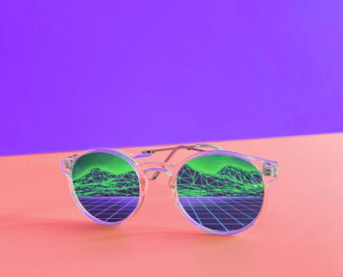 Tendances digitales 2021