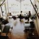 outils numériques restaurants