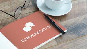 formation communication digitale