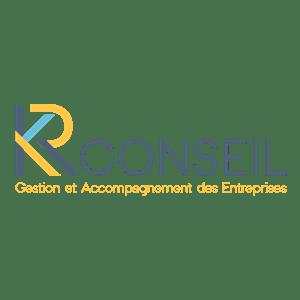 KR Conseil Experte en Gestion Vannes