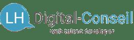 LH Digital Conseil